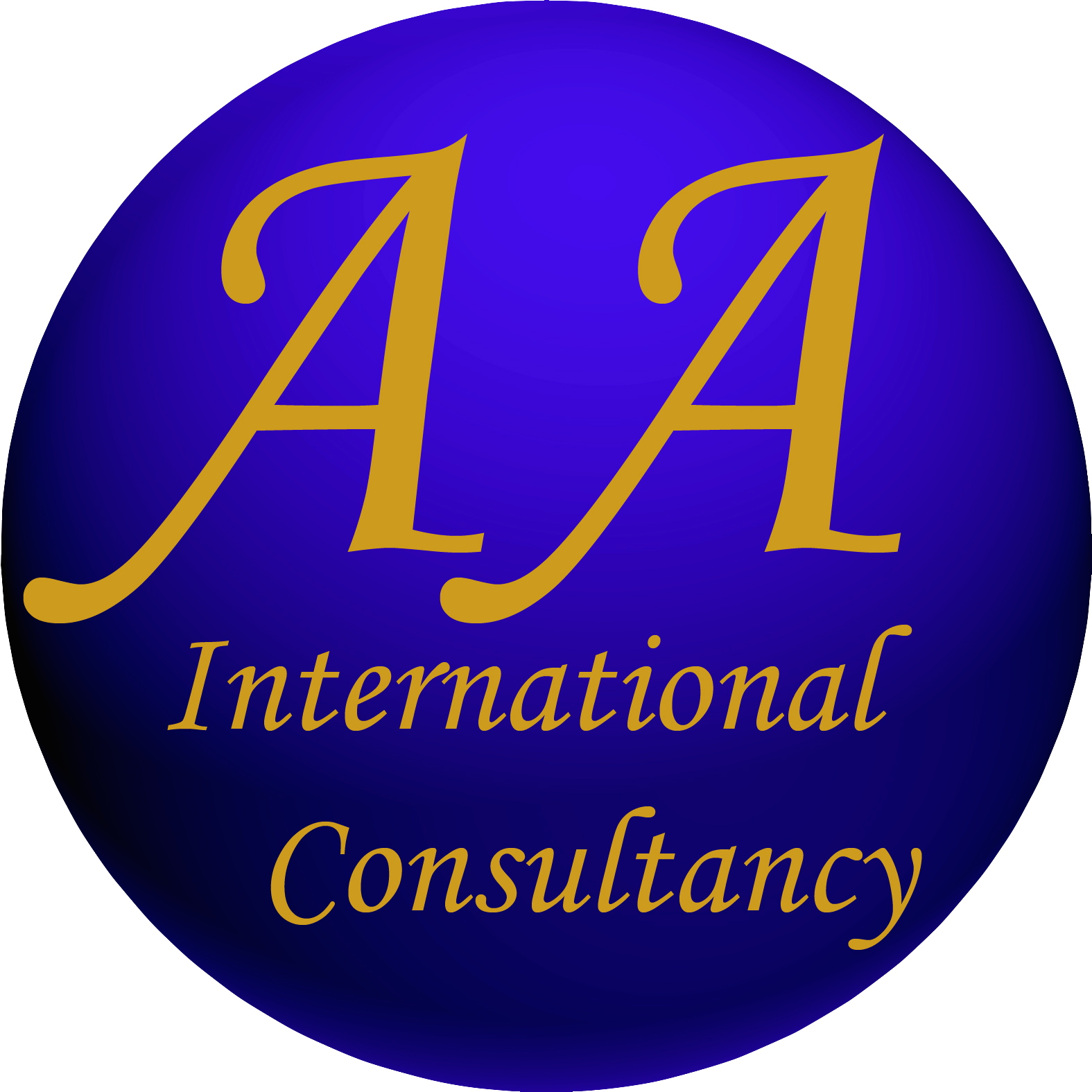 AA International Consultancy Pte Ltd